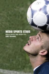 Media Sport Stars