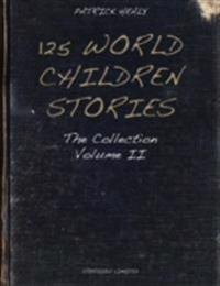 125 World Children Stories