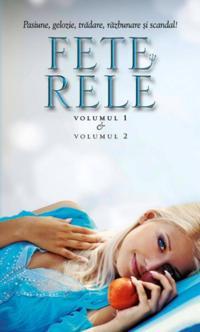 Fete rele (2 vol.)