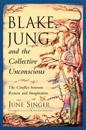Blake, Jung, and the Collective Unconscious