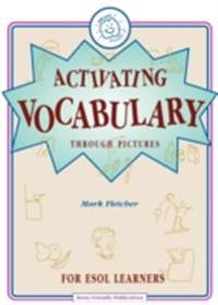 Activating Vocabulary for Esol