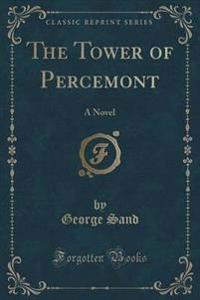 The Tower of Percemont