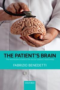 Patient's Brain