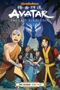 Avatar the last airbender art book