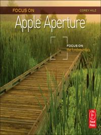 Focus On Apple Aperture
