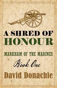 Shred of Honour