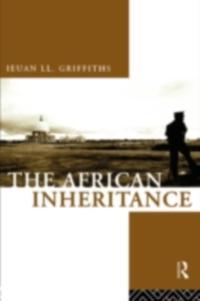 African Inheritance