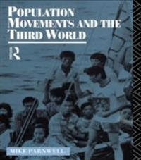 Population Movements and the Third World