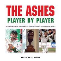 Ashes: Player by Player