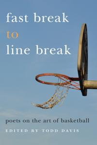 Fast Break to Line Break