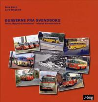 Busserne fra Svendborg