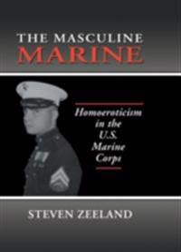 Masculine Marine