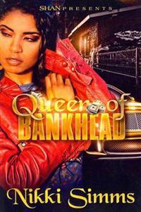 Queen of Bankhead