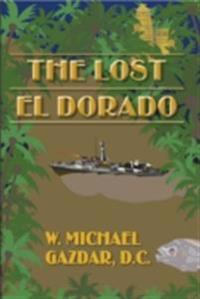 Lost El Dorado