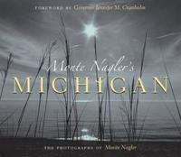 Monte Nagler's Michigan