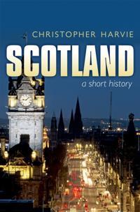 Scotland: A Short History