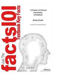 Primer of Clinical Psychiatry