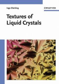 Textures of Liquid Crystals