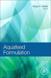 Aquafeed Formulation