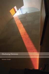 Disclosing Horizons
