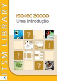 E-book: ISO/IEC 20000: Uma introdução
