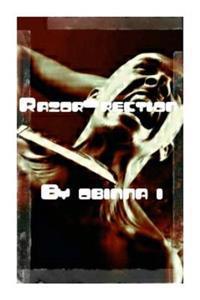Razor-Rection