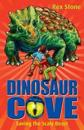 Dinosaur Cove: Saving the Scaly Beast
