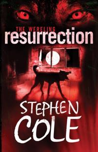 Wereling 3: Resurrection