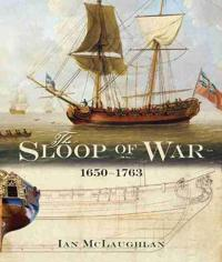 The Sloop of War