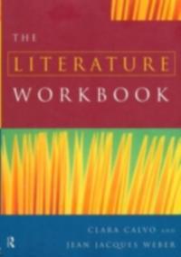 Literature Workbook