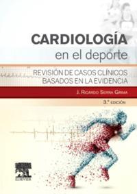 Cardiologia en el deporte