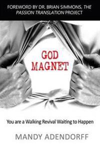 God Magnet