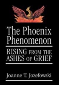 Phoenix Phenomenon