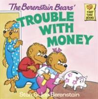 Berenstain Bears' Trouble with Money