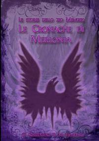 Le Cronache Di Merlonia