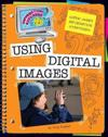 Using Digital Images