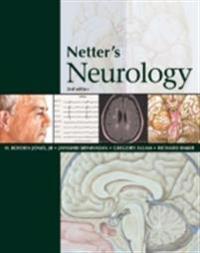 Netter's Neurology E-Book