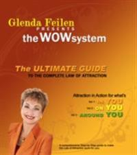 Ultimate Guide to the Complete Law of Attraction