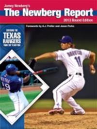 Newberg Report: 2013 Bound Edition
