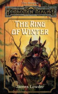 Ring of Winter