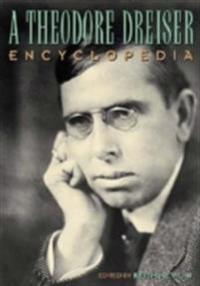 Theodore Dreiser Encyclopedia