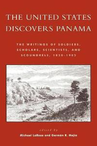 The United States Discovers Panama
