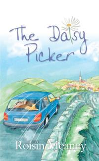 Daisy Picker (best-selling novel)