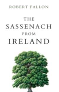 Sassenach from Ireland