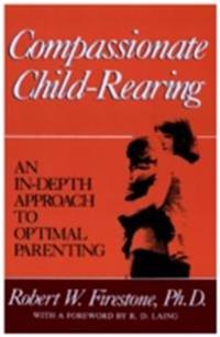 Compassionate Child-Rearing