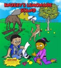 Knozey's Lemonade Stand