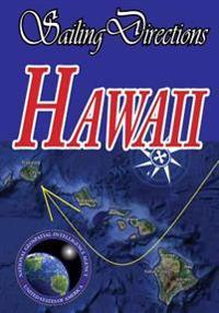 Sailing Directions Hawaii: Sailing Directions