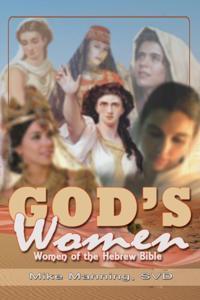 God's Women