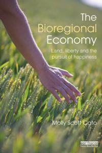 Bioregional Economy
