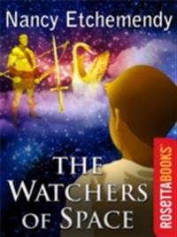 Watchers of Space